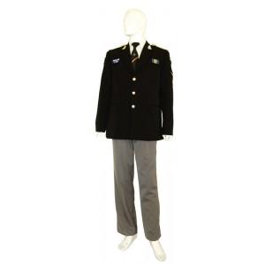 http://shop.sguniforme.ro/17-21-thickbox/uniforma-6.jpg